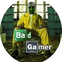 Bad Gamer logo2.png