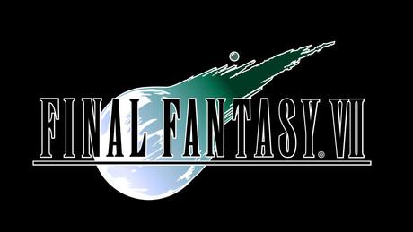 Games Nostalgia (PS one)