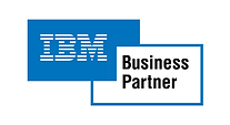 IBM Partner.png