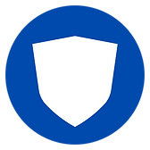 cybersecurityicon