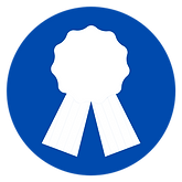 cmmc-prep-audit