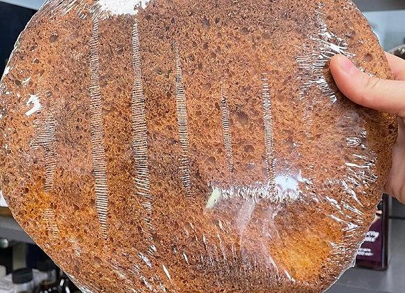 Ekmek kadayifi 600 gram