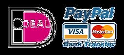 betalingen.png