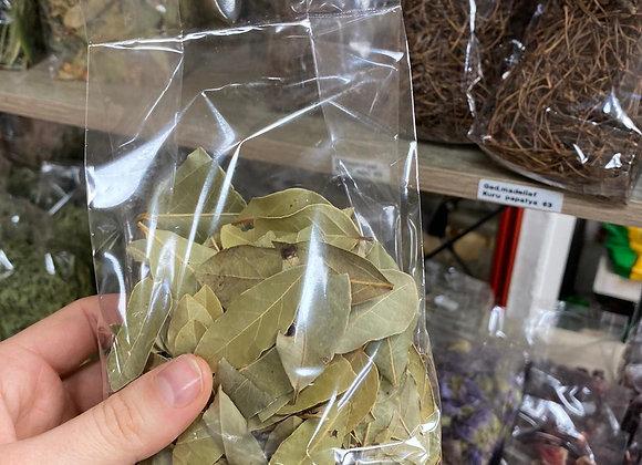 Defne yaprağı / Laurier 20 gr
