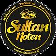 Sultannotenaltin_edited.png