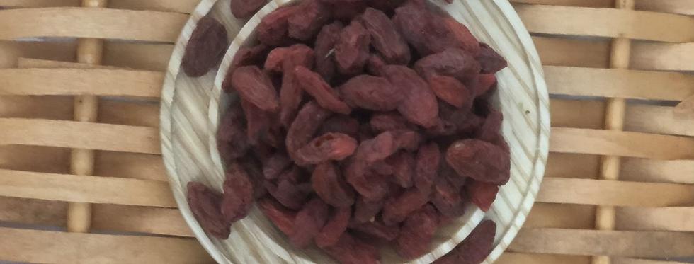 Goji berry 200 gram