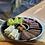 Thumbnail: Hediyelik karışık lokum paketi / Cadeauverpakking Mix Turkse Fruit
