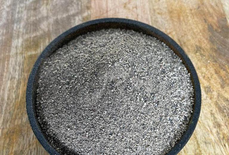 Karabiber toz 250 gr