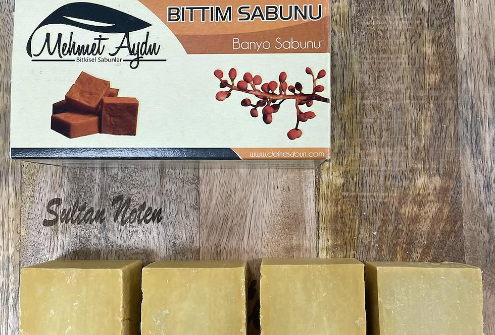 Hatay Bittim Sabunu (banyo sabunu)