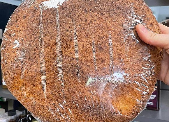 Ekmek kadayıfı 350gr