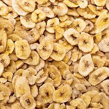 bananen-chips.jpg