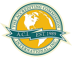 ACI-Logo.png