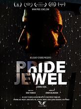 Pride Jewel Poster
