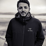 Jonathan Salazar