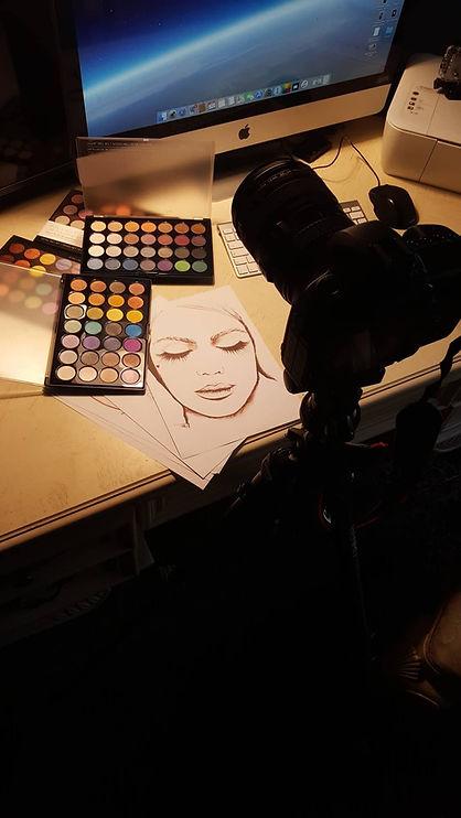 makeupschool4.jpg