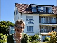 Cornelia Heyer