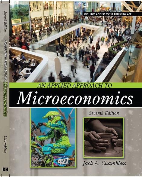 Micro 7th ed cover.jpg