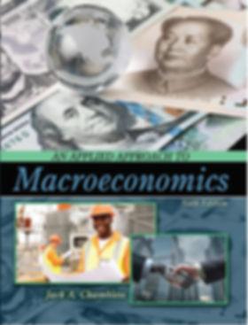 Macro Cover.JPG