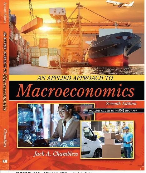 Macro 7th ed.jpg