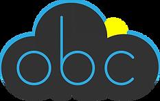 onebrightcloud-logo-72-300x189.png