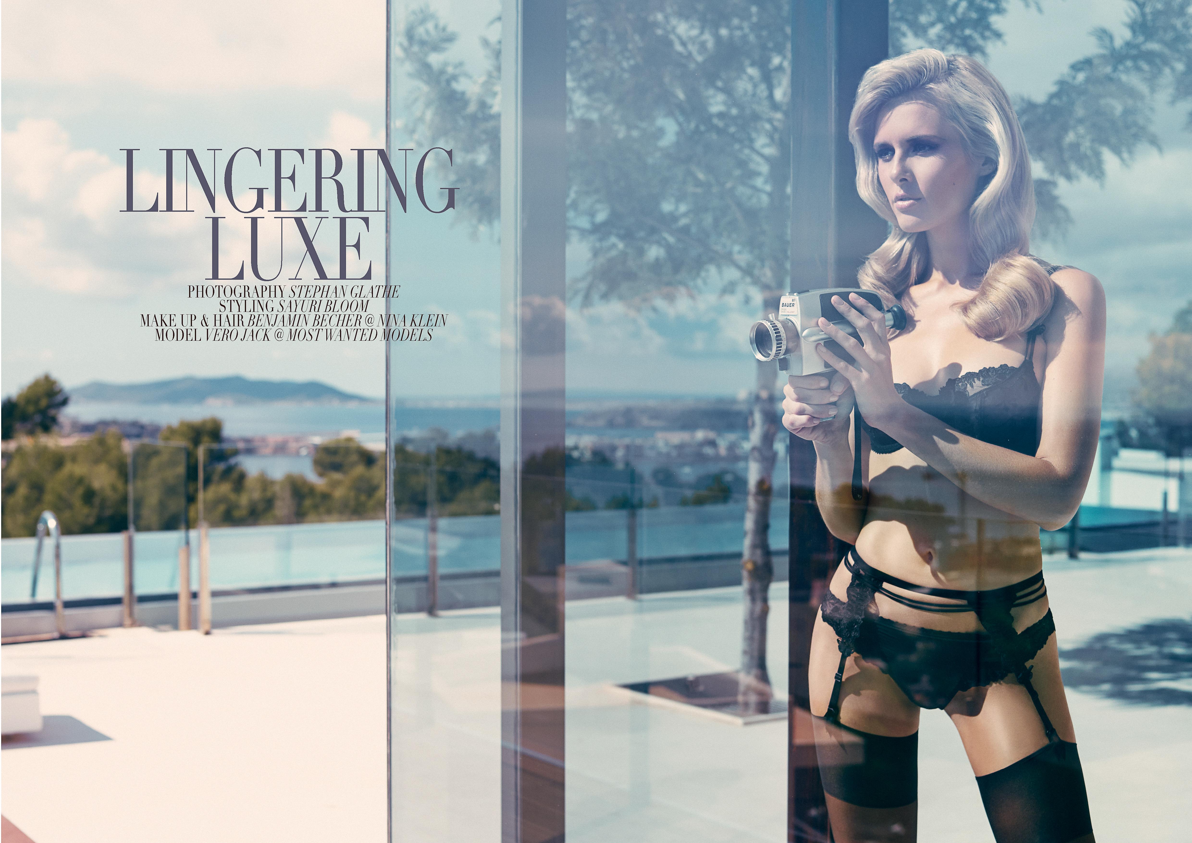 Vero Jack Model Lingering_Luxe_Editorial