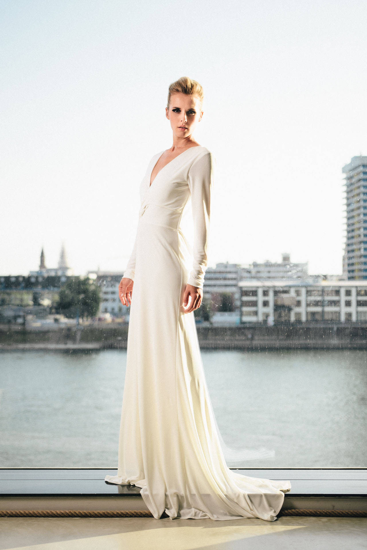 kuessdiebraut-gwyneth-pearl-4