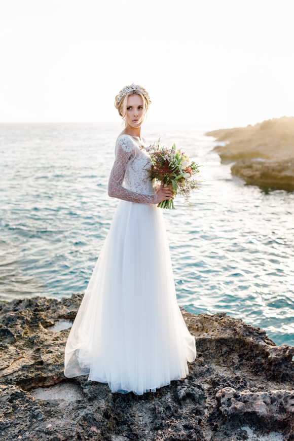 Something Blue by Chris and Ruth Schmidt Mallorca-101.jpg