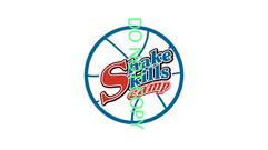 Shake Skills source file 1.png