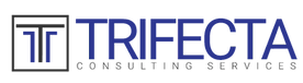 Trifecta Consulting Services Logo