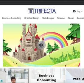 Trifecta Consulting Services