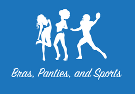 Bra_ Panties_ and Sports-R2-01.png