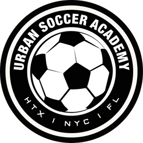 Urban Soccer Academy 1a-final.png