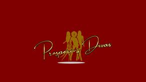 Prosperous Divas 4.png