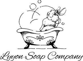 Lyyon Soap Company.jpg