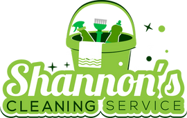 916_Shannons Cleaning Service.png