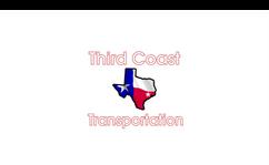 Third coast transportation.png