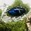 Thumbnail: Eye of Labradorite Necklace