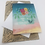 Thumbnail: Enjoy the Little Things Blank Card