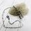 Thumbnail: Tear Drops Necklace