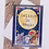 Thumbnail: Believe In Magic Blank Card