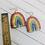 Thumbnail: Rainbow Day Earrings