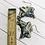 Thumbnail: Pegasus Earrings
