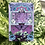 Thumbnail: Synchronicity - Sticker