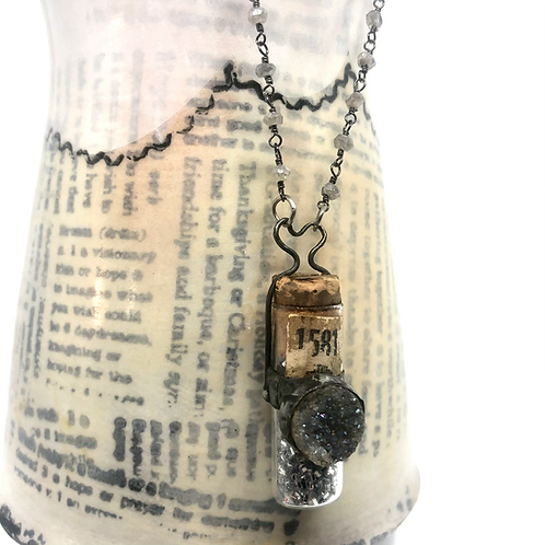 1581 Necklace