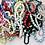 Thumbnail: Vintage Necklaces Lot