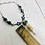 Thumbnail: Starry Night Necklace