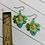 Thumbnail: Forest Fairy Earrings