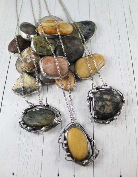 Rock Amulets.jpg