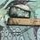 Thumbnail: Fairy Glass Pendant