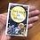 Thumbnail: Believe In Magic - Sticker